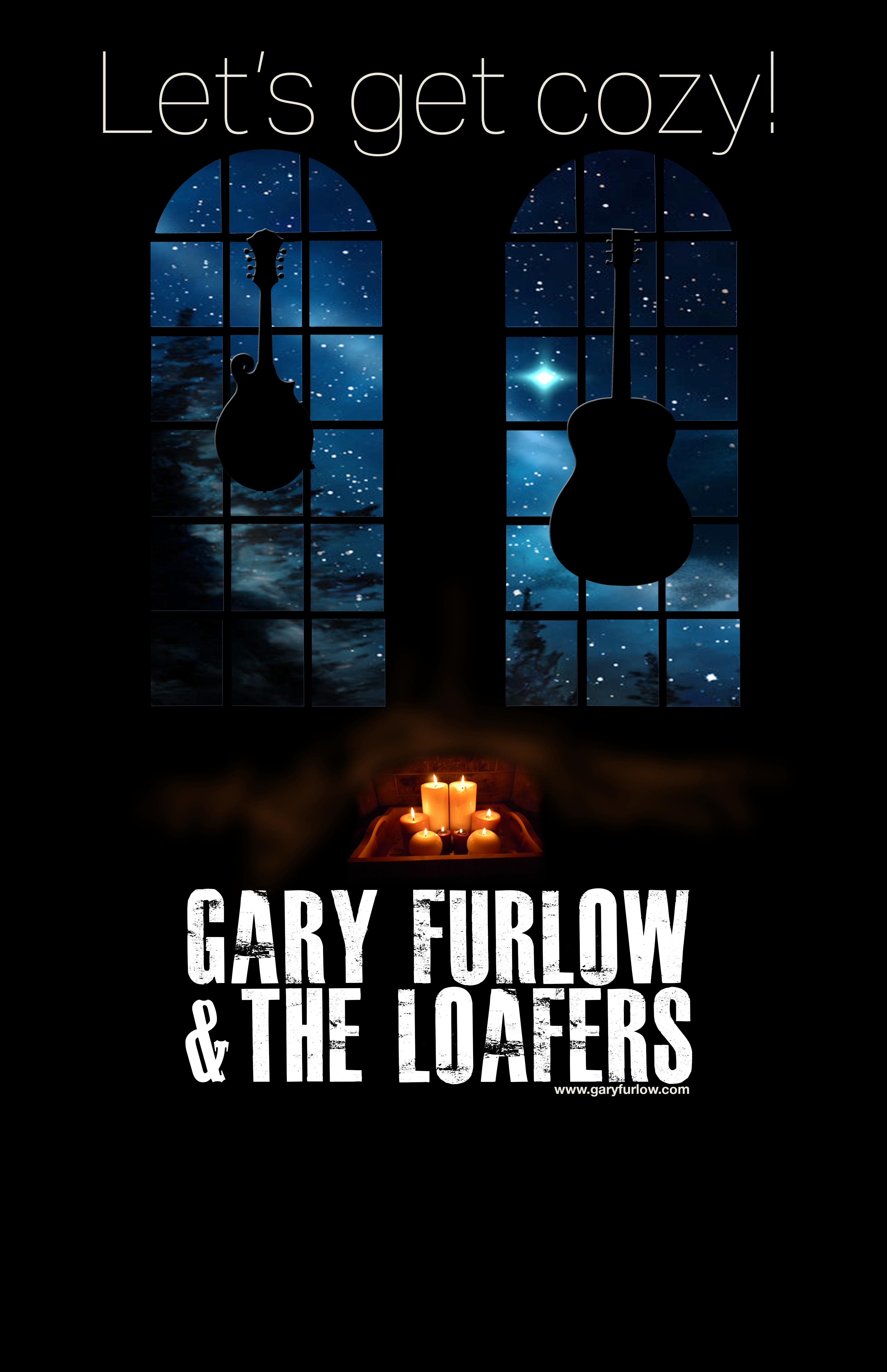 Gary Furlow The Loafers